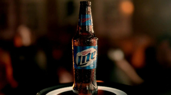 Miller Lite TV Spot, 'See and Say' - Thumbnail 8