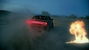 Dodge Charger | Defiance TV Spot, Song by Anthony Hamilton & Elayna Boynton - Thumbnail 9