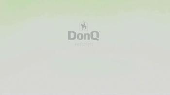 Don Q Rum TV Spot, 'The Ultimate Mojito' - Thumbnail 1