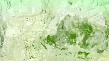 Don Q Rum TV Spot, 'The Ultimate Mojito' - Thumbnail 4