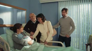 Merrill Lynch TV Spot, 'Retirement' Song by The Faces - 119 commercial airings