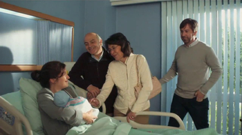 Merrill Lynch TV Spot, 'Retirement' Song by The Faces - Thumbnail 3