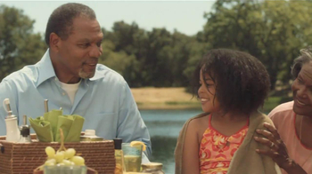 Merrill Lynch TV Spot, 'Retirement' Song by The Faces - Thumbnail 8