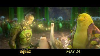 Epic - Alternate Trailer 40