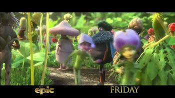 Epic - Alternate Trailer 39