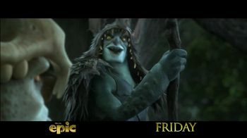 Epic - Alternate Trailer 38