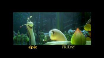 Epic - Alternate Trailer 36