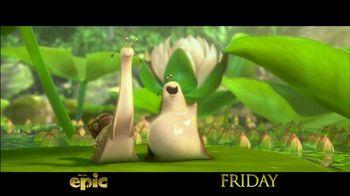 Epic - Alternate Trailer 37