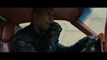 Fast & Furious 6 - Alternate Trailer 29