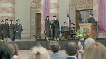 Samsung Galaxy S4 TV Spot, 'Grad Photo' - 786 commercial airings