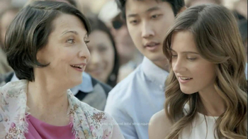 Samsung Galaxy S4 TV Spot, 'Grad Photo' - Thumbnail 8