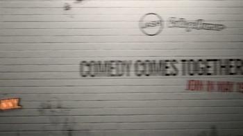 YouTube TV Spot, 'Comedy Week: Advice' Featuring Sarah Silverman - Thumbnail 10
