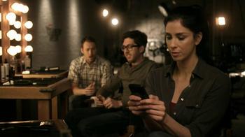 YouTube TV Spot, 'Comedy Week: Advice' Featuring Sarah Silverman - Thumbnail 7