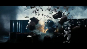 Iron Man 3 - Alternate Trailer 50