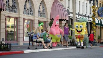 Universal Orlando Resort Superstar Parade TV Spot, 'It's a Party' - Thumbnail 1
