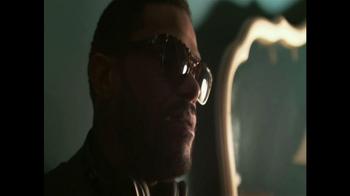 Monster DNA White Tuxedo TV Spot, 'My DNA' Ft. Alicia Keys and Swizz Beatz - Thumbnail 1