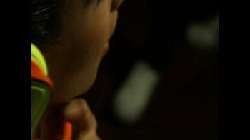 Monster DNA White Tuxedo TV Spot, 'My DNA' Ft. Alicia Keys and Swizz Beatz - Thumbnail 3