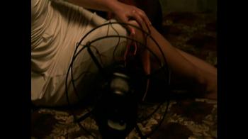 Monster DNA White Tuxedo TV Spot, 'My DNA' Ft. Alicia Keys and Swizz Beatz - Thumbnail 4
