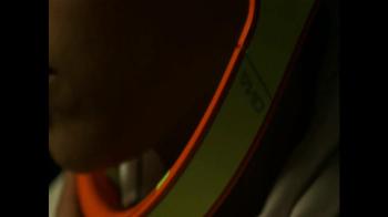 Monster DNA White Tuxedo TV Spot, 'My DNA' Ft. Alicia Keys and Swizz Beatz - Thumbnail 5