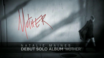 Mother thumbnail
