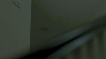 Hyundai Sonata Hybrid TV Spot, 'Lifetime Hybrid Battery Warranty' - Thumbnail 1