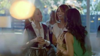 eBay Mobile TV Spot, 'Fashion' - Thumbnail 2