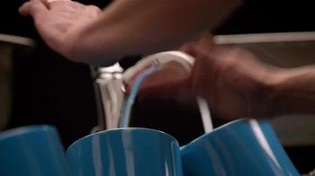 Delta Faucet TV Spot Featuring Glenn Kotche - Thumbnail 3
