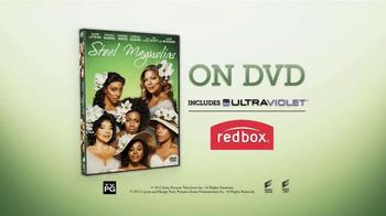 Steel Magnolias DVD TV Spot - Thumbnail 10