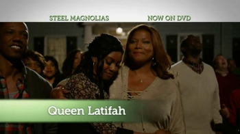Steel Magnolias DVD TV Spot - Thumbnail 4