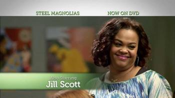 Steel Magnolias DVD TV Spot - Thumbnail 7