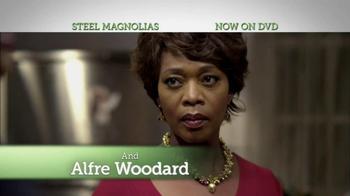 Steel Magnolias DVD TV Spot - Thumbnail 8