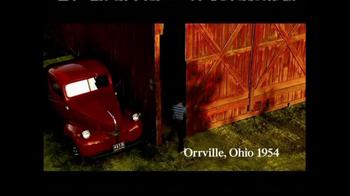 Smucker's TV Spot, 'Grandpa's Jacket' - Thumbnail 1
