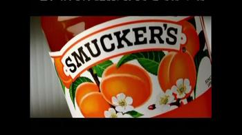 Smucker's TV Spot, 'Grandpa's Jacket' - Thumbnail 7