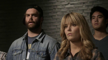 YouTube TV Spot, 'Comedy Week: The Shoot' Featuring Sarah Silverman - Thumbnail 7