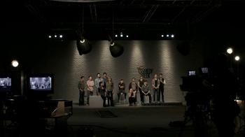 YouTube TV Spot, 'Comedy Week: The Shoot' Featuring Sarah Silverman - Thumbnail 8