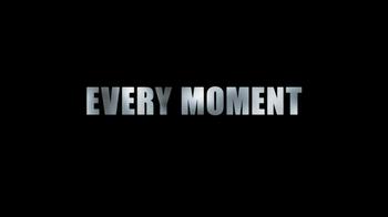 The Hangover Part III - Alternate Trailer 6