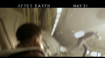 After Earth - Alternate Trailer 4