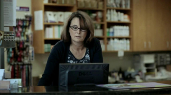 AT&T Business TV Spot, 'Small Business Solutions Security' - Thumbnail 10