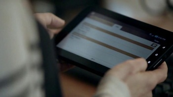 AT&T Business TV Spot, 'Small Business Solutions Security' - Thumbnail 7
