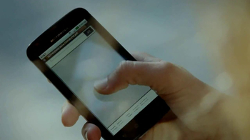 AT&T Business TV Spot, 'Small Business Solutions Security' - Thumbnail 9