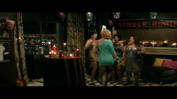 Monte Carlo TV Spot, 'Voodoo' - Thumbnail 1