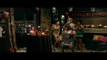 Monte Carlo TV Spot, 'Voodoo' - Thumbnail 2