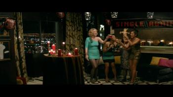 Monte Carlo TV Spot, 'Voodoo' - Thumbnail 3