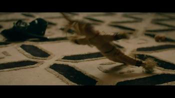 Monte Carlo TV Spot, 'Voodoo' - Thumbnail 4