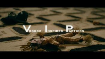 Monte Carlo TV Spot, 'Voodoo' - Thumbnail 5