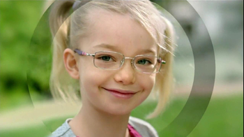 Pearle Vision TV Spot, 'Two Little Miracles' - Thumbnail 2