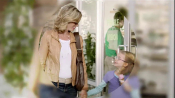 Pearle Vision TV Spot, 'Two Little Miracles' - Thumbnail 5