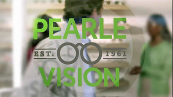 Pearle Vision TV Spot, 'Two Little Miracles' - Thumbnail 6