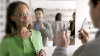 Pearle Vision TV Spot, 'Two Little Miracles' - Thumbnail 7
