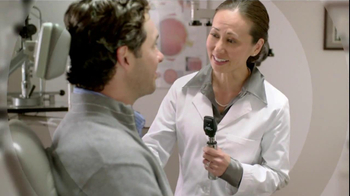 Pearle Vision TV Spot, 'Two Little Miracles' - Thumbnail 8